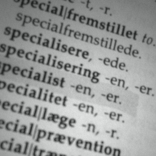 Specialist_M