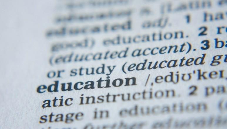 education_n