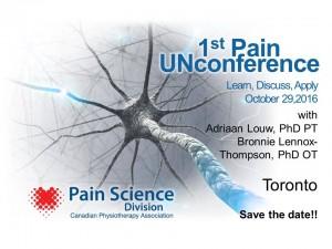 Pain-science-de