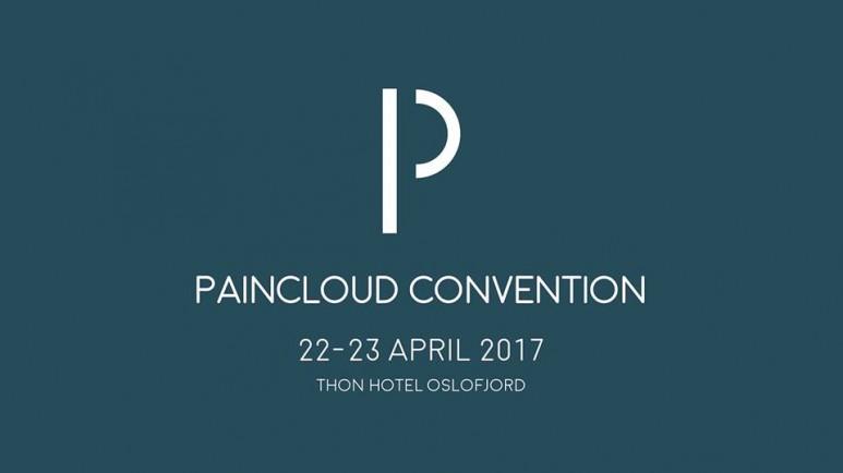 Paincloud_con
