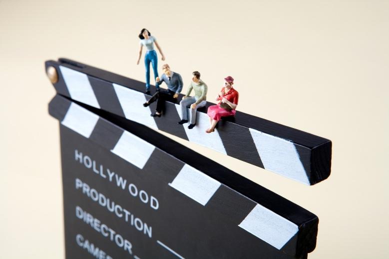 movies_fotor
